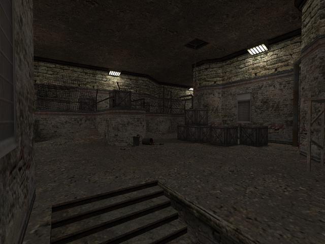 File:De rubble cz0040 side room.png