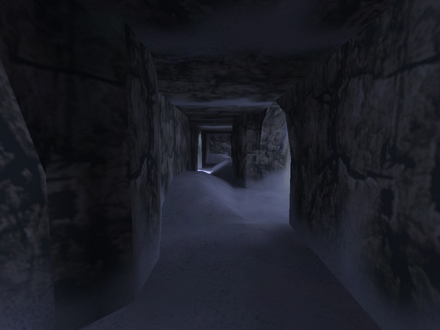 File:De survivor tunnel from river to bridge.png
