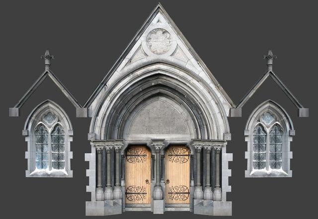 File:De vostok Church Main Entrance.jpg
