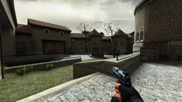 File:De cbble css first person view.png