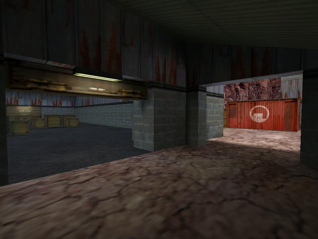 File:De nuke0011 Entrance to Bombsite A.png