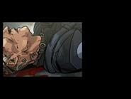 CSGO Op. Wildfire Comic098