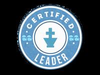 Csgo-stickers-team roles capsule-leader pw