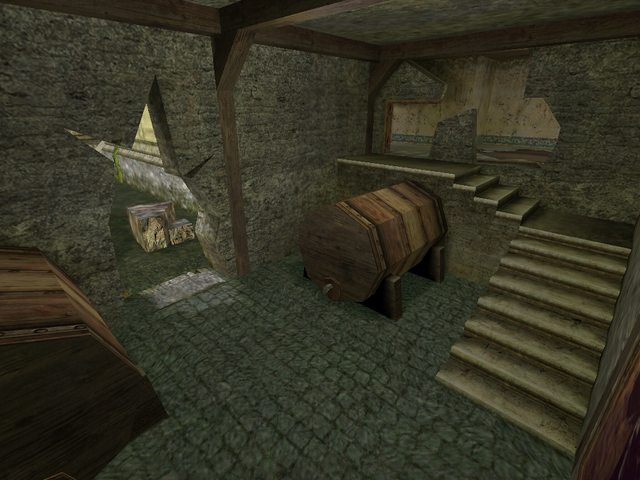 File:De chateau0008 Wine cellar-2nd view.png