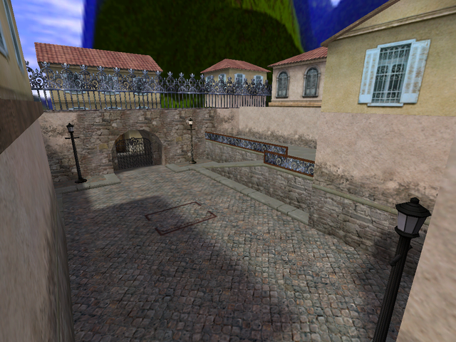 File:Cs italy cz0001 CT spawn zone-2nd view.png