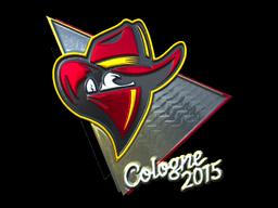File:Csgo-cologne-2015-renegades foil large.png