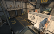 Csgo-train-12102014-CT-Spawn-1