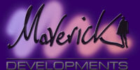 Maverick Developments