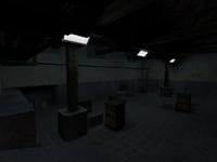 Cs bunker0009 hangar 4