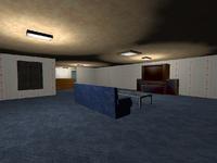 Cs estate0001 upstairs 2