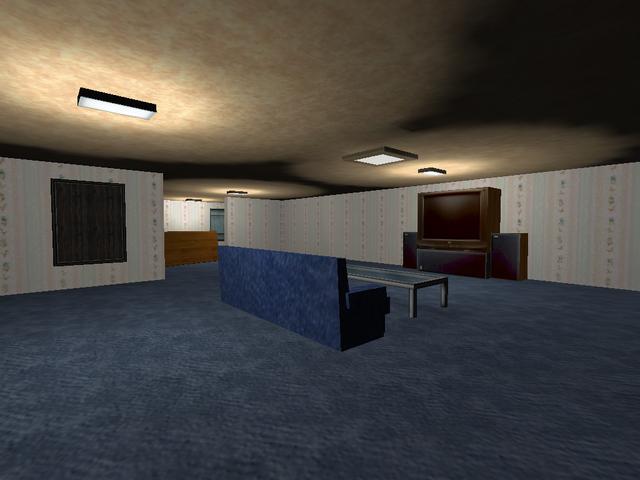 File:Cs estate0001 upstairs 2.png