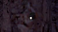 Cs bunker cam out3