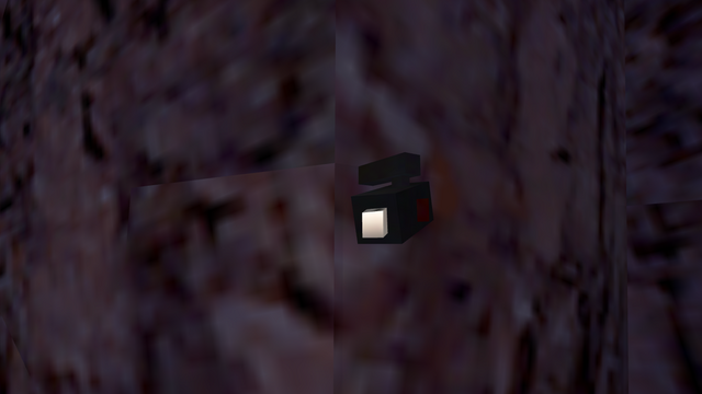 File:Cs bunker cam out3.png