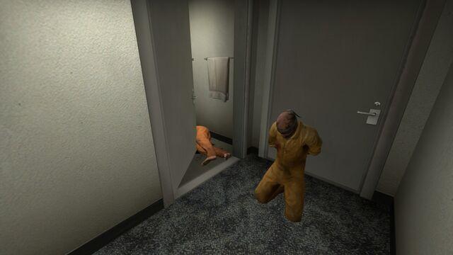 File:Cs motel hostage backroom4.jpg