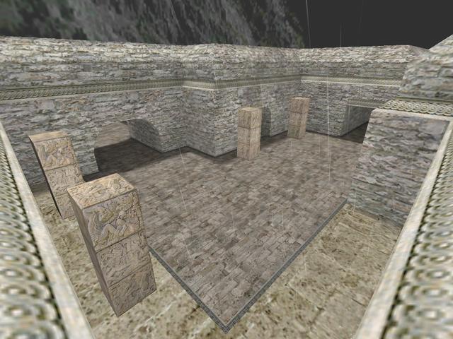 File:De aztec0007 Courtyard.png