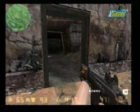 Pcg 0502video damage01