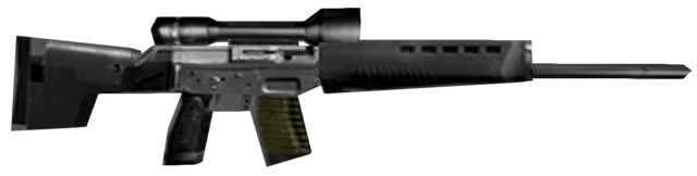 File:W sg550.png