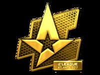 Csgo-atltanta2017-astr gold large