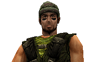 File:Guerilla head 3.png