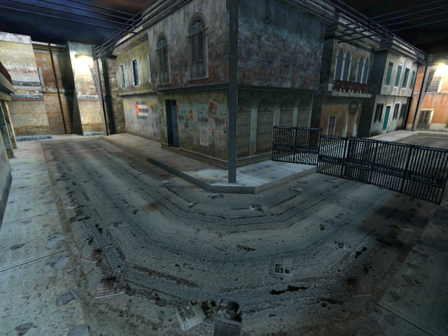 File:Cs havana0016 Back alley.png