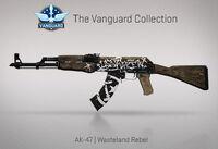 Csgo-announce-vanguard-ak-wasteland-rebel
