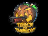 Csgo-community-sticker-2-trickorthreat large