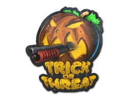 File:Csgo-community-sticker-2-trickorthreat large.png