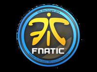 Sticker-cologne-2014-fnatic-market