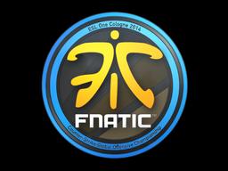 File:Sticker-cologne-2014-fnatic-market.png