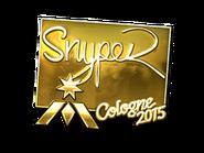 Csgo-col2015-sig snyper gold large