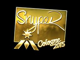 File:Csgo-col2015-sig snyper gold large.png