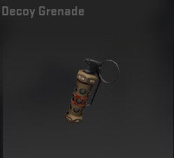 File:Csgo decoy buy.png