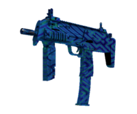 Csgo-gods-monsters-mp7-asterion-market