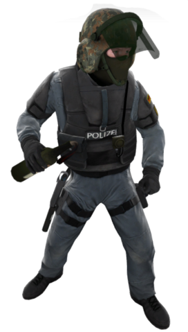 File:P molotov ct.png
