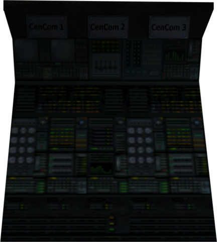 File:Cs bunker monitor3.png