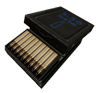 File:W 556 ammobox big.png
