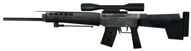 File:W sg550 css.png