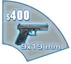 File:Glock18 but csx on.png
