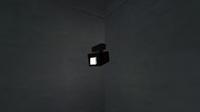Cs bunker cam out2