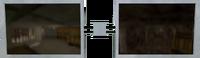 Cs siege monitor1