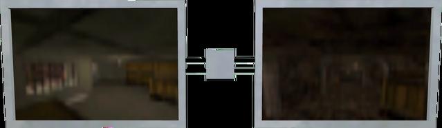 File:Cs siege monitor1.png