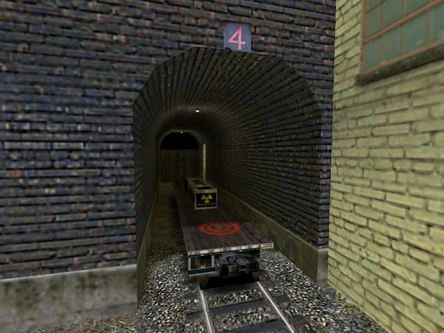 File:De train0028 Bombsite B bomb target.png