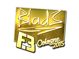 File:Csgo-col2015-sig b1ad3 gold large.png