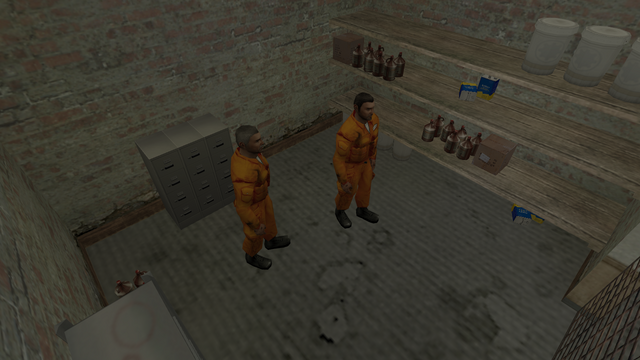 File:Cz pipedream hostages cell..png