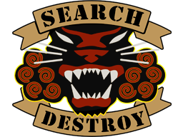 File:Flair search destroy.png