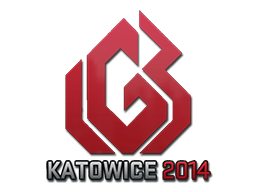 Sticker-katowice-2014-lgb