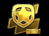 Csgo-atltanta2017-gamb gold large