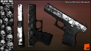 Csgo-glock-18-catacombs-workshop