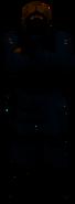 Gsg9 uniform01