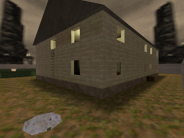 File:Cs mansion0007 side-back yard.png